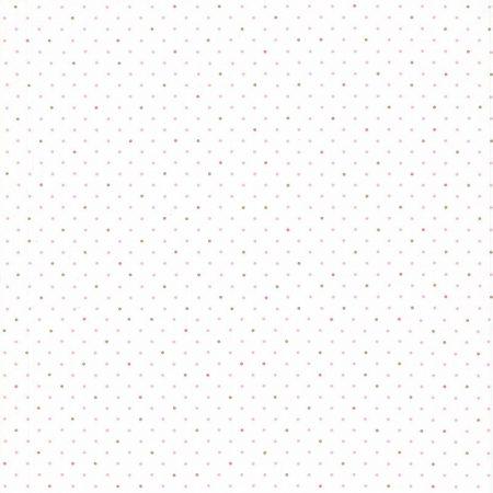 POIS MULTICOLORE – 11092103-en