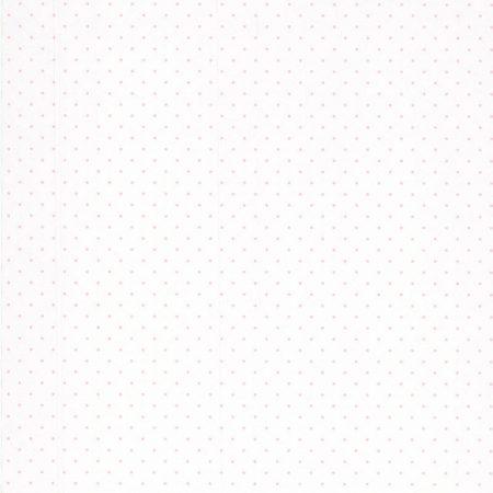POIS ROSE – 11092113-en