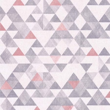 TRIANGLE ROSE ET GRIS – 11170103-en