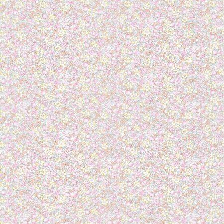 PETITE BRUME – 36170603-en