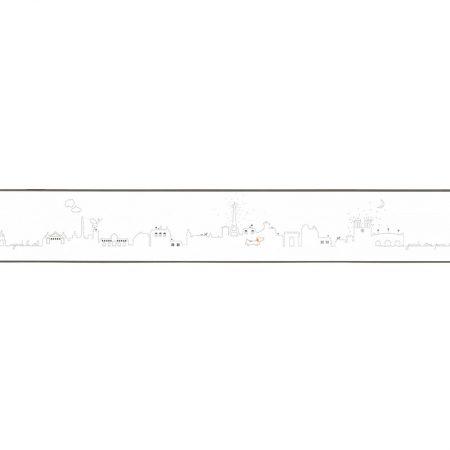 FRISE CHALET DES ISLES – 36170709-en