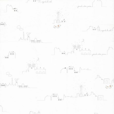 CHALET DES ISLES – 36170809-en