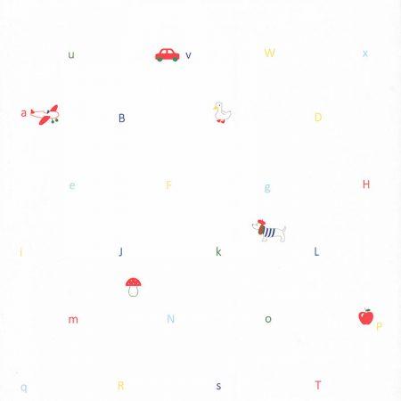 PETITE ECOLE – 36171010-en