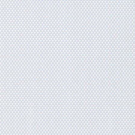 PETIT CACHEMIRE BLEU – 36171201-en
