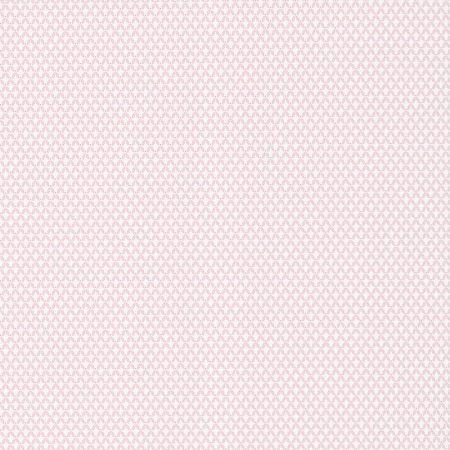 PETIT CACHEMIRE ROSE – 36171203-en