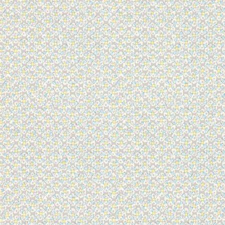 ALLOVER VINTAGE BLEU ET GRIS – 51175101-en