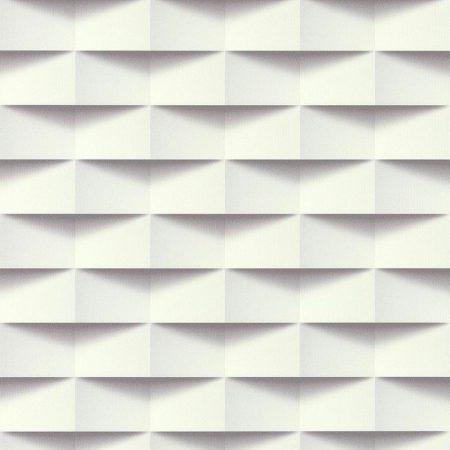 3D ORIGAMI – 51151500-en