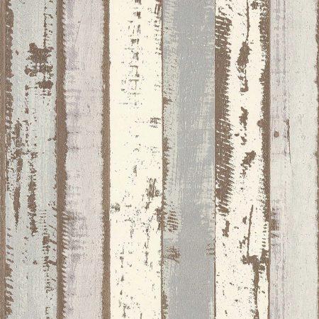 PLANCHE RABOTEE GRIS – 51152209-en