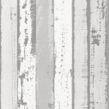 PLANCHE RABOTEE GRIS CLAIR – 51152219-en
