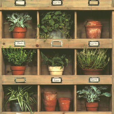 ETAGERES POT PLANTES – 51181807-en