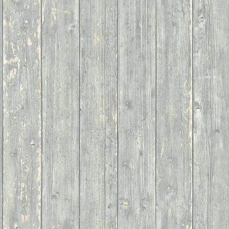 PLANCHE PEINTE GRIS CLAIR – 51182209-en