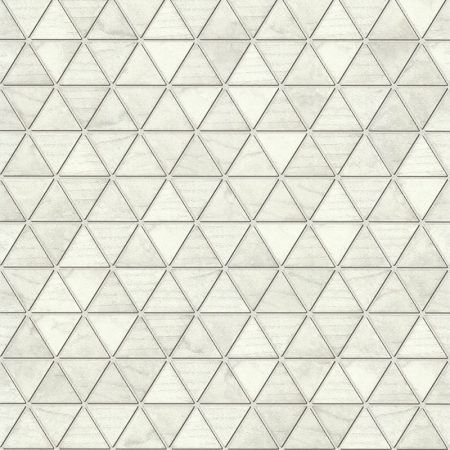 HEXATRIANGLE GRIS PALE – 51182409-en