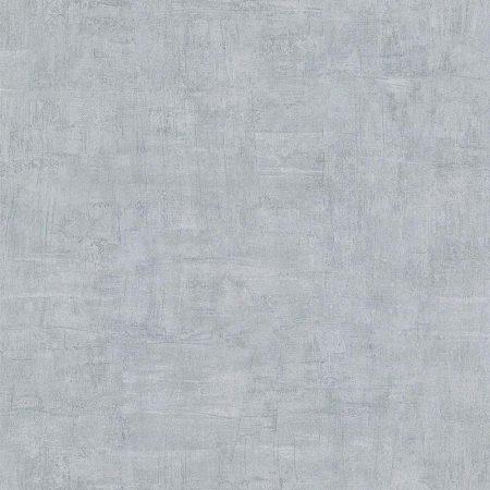 UNI GLACIER BLEU GRIS – 11087101-en