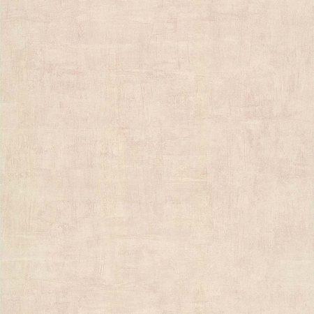 UNI GLACIER ROSE CLAIR – 11087103-en