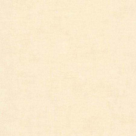 UNI GLACIER BLANC CASSE – 11087106-en