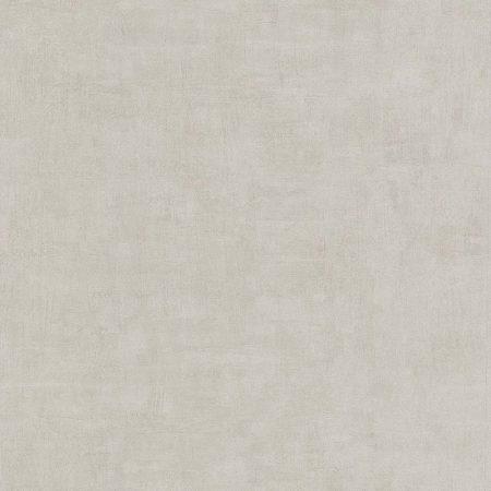 UNI GLACIER NATUREL – 11087107-en