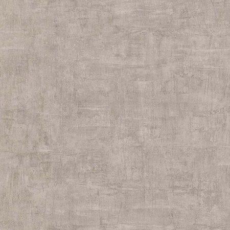UNI GLACIER GRIS – 11087109-en