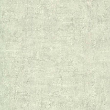 UNI GLACIER GRIS METALLISE – 11087129-en