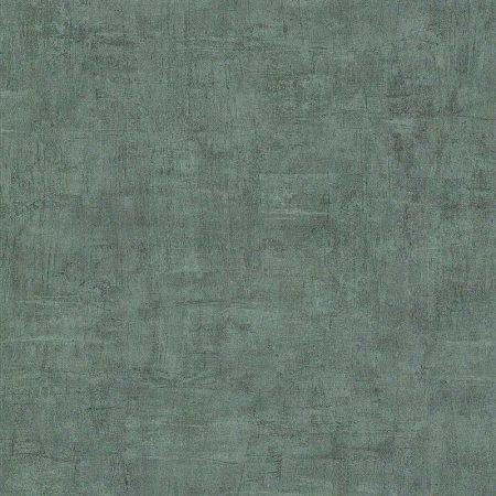 UNI GLACIER ACIER METALLISE – 11087149-en