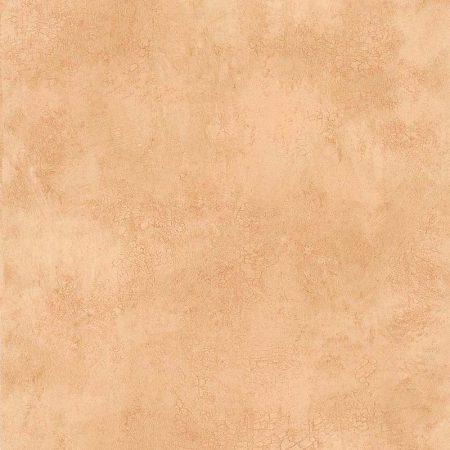 UNI TOILE DE SIENNE BEIGE FONCE – 11142207-en