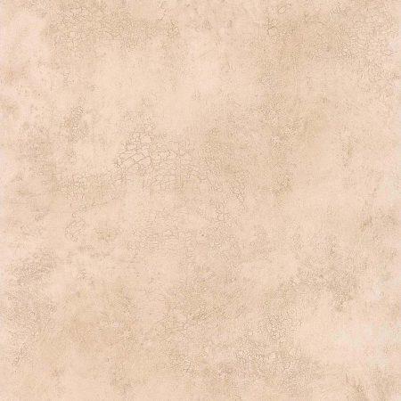 UNI TOILE DE SIENNE BEIGE – 11142217-en