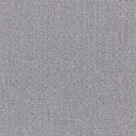 UNI TOILE BLEU GRISE – 11161001-en