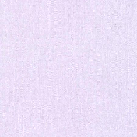 UNI TOILE MAUVE – 11161003U-en
