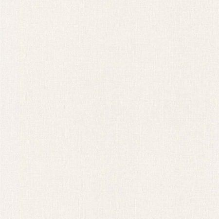 UNI TOILE GRIS PALE – 11161009-en
