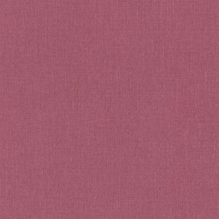 UNI TOILE ROSE FONCE – 11161013-en