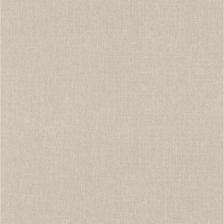 UNI TOILE LIN – 11161017-en