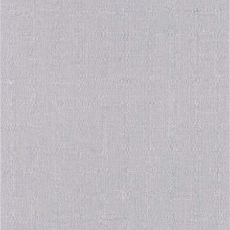 UNI TOILE GRIS – 11161019-en