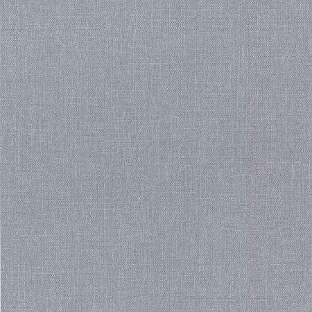UNI TOILE GRIS FONCE – 11161029U-en