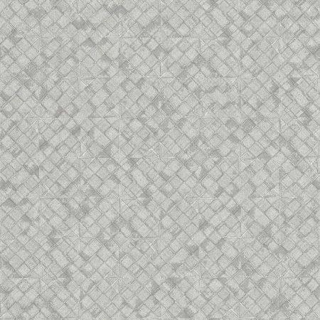 EFFET CUIR CANNAGE GRIS – 11170509-en