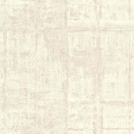 BETON GLACIS BEIGE CLAIR – 11170707-en