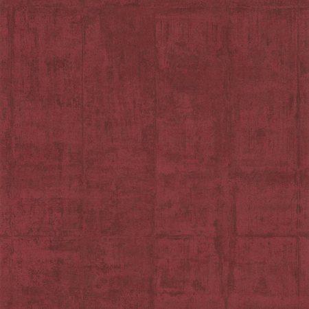 BETON GLACIS BORDEAUX – 11170710-en