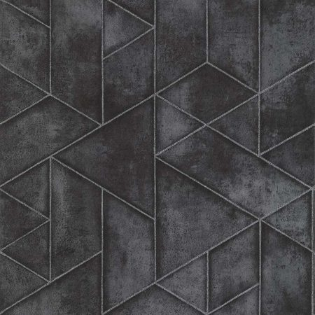 DALLAGE TRIANGLE ANTHRACITE – 11180719-en