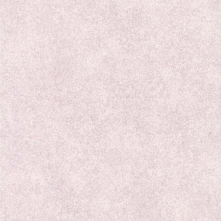 TOILE PATINEE ROSE – 11181003-en