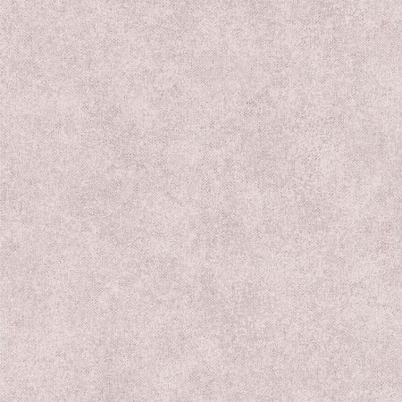 TOILE PATINEE BEIGE – 11181007-en