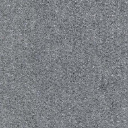 TOILE PATINEE ARGENT – 11181019-en