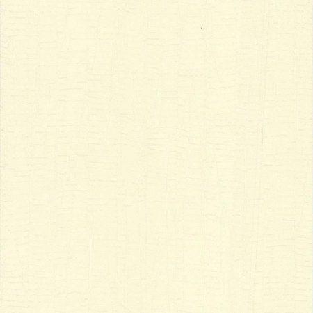 UNI KOREA BLANC NACRE – 28110300-en