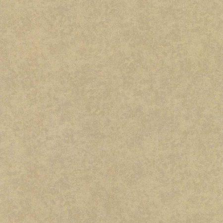 UNI KOREA TAUPE – 28110317-en