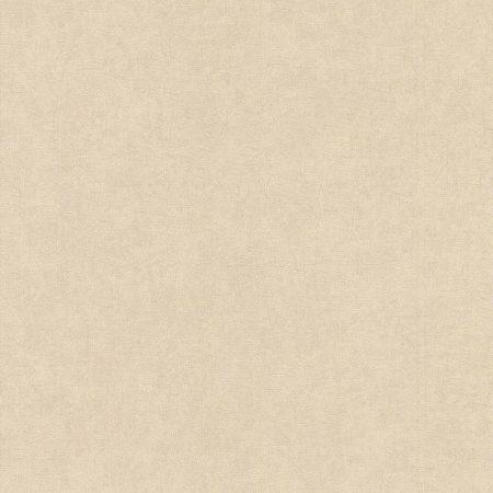 UNI KOREA GRIS PERLE – 28110319-en