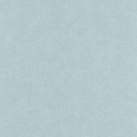 UNI KOREA GRIS BLEUTE – 28110339-en