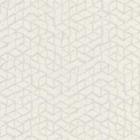 TRIANGOLI BEIGE CLAIR – 28180106-en