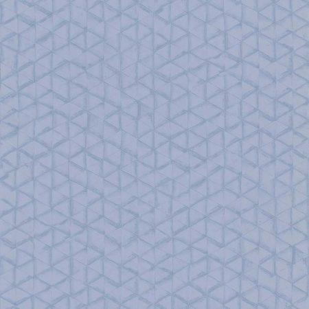 TRIANGOLI GRIS – 28180109-en