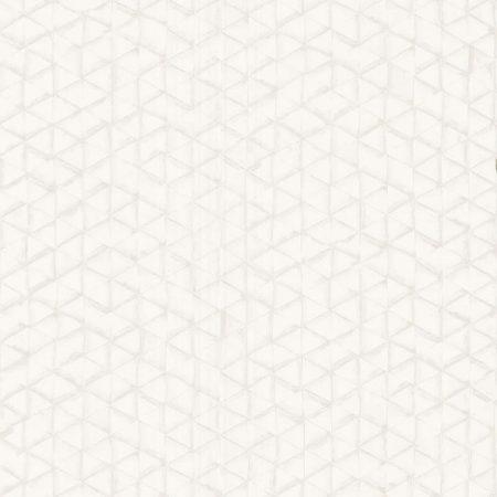 TRIANGOLI BLANC – 28180190-en