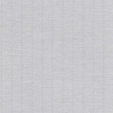 STORE GRIS CLAIR – 28180209-en