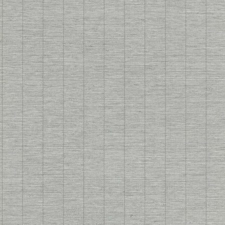 STORE GRIS – 28180219-en