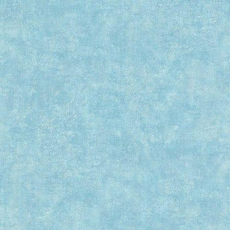 TOILE BLEU NORDIQUE – 28180301-en