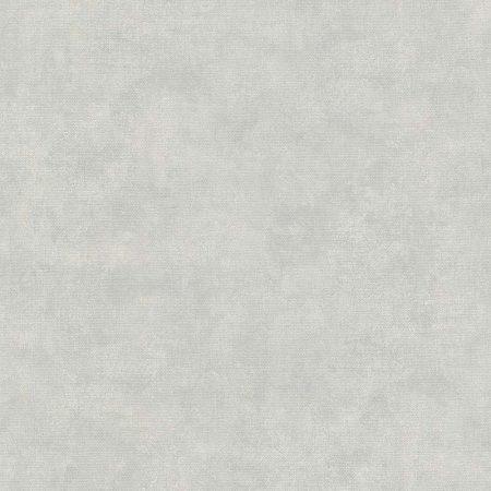 TOILE ECRU – 28180306-en